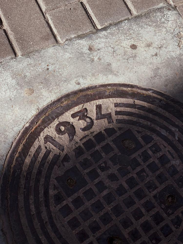 Få den bedste hjælp til dit kloaksystem hos den lokale kloakservice leverandør