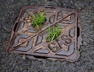 Få hjælp til dine stoppede afløb fra din lokale kloakservice
