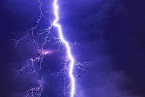 En elektriker kan risikere, at fagforeningen kigger forbi