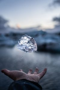 Derfor bør du vælge diamantboring
