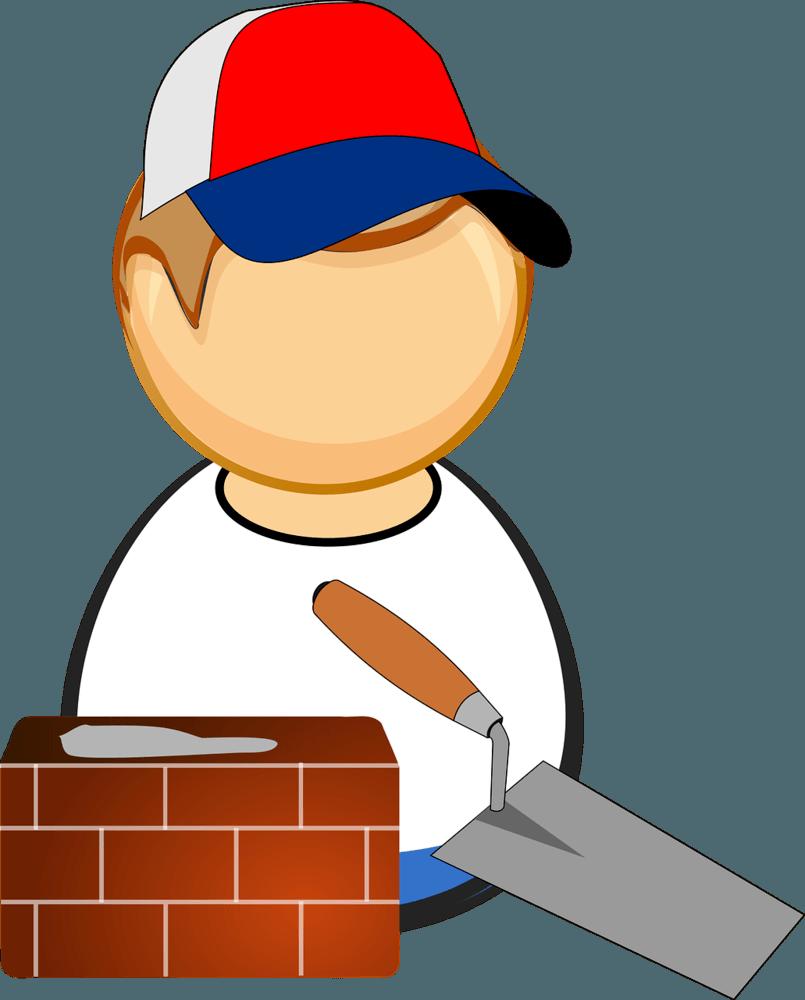 Få hjælp til privat renovering ved professionel murer