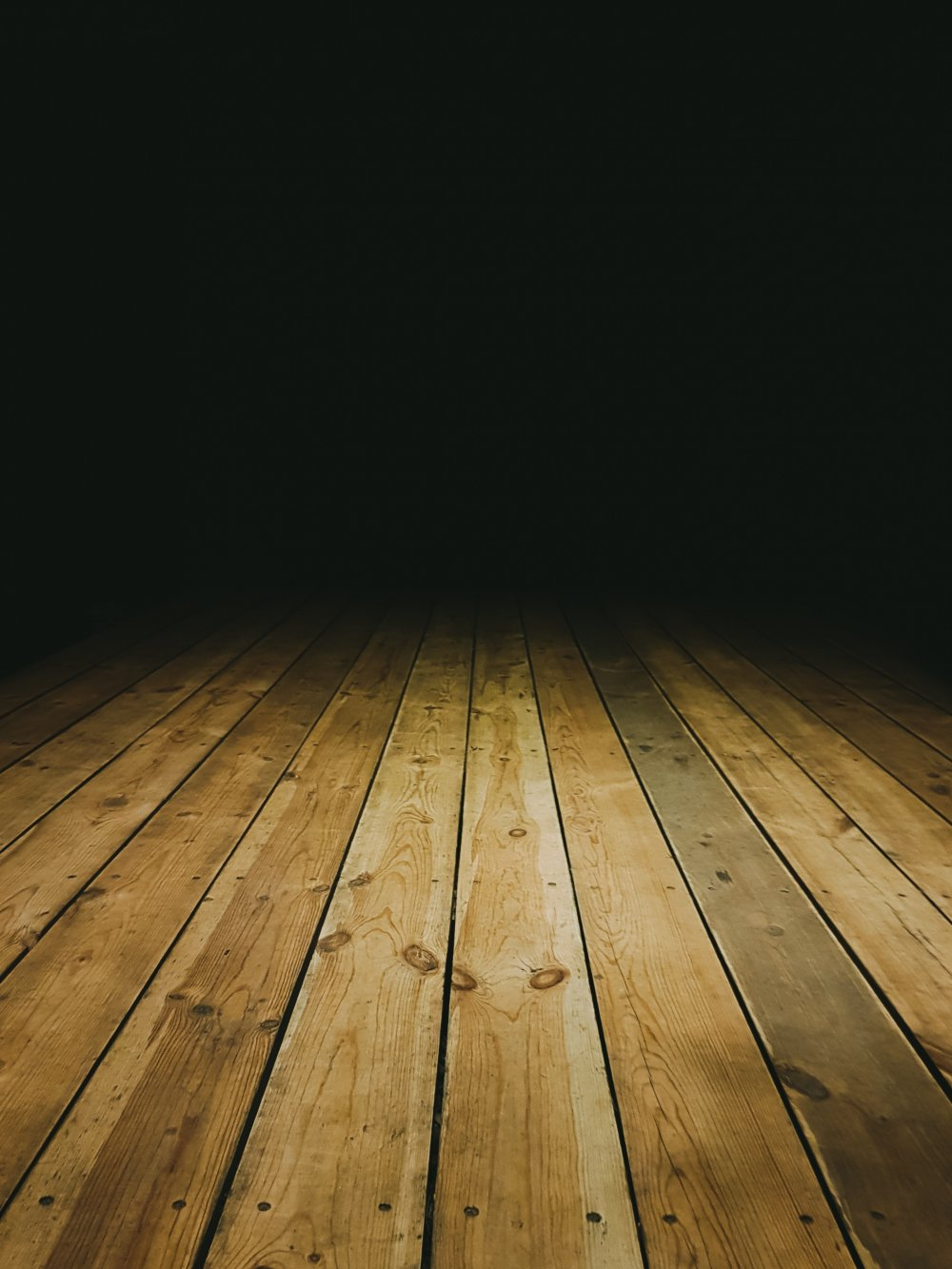 Hvordan finder du den rette gulvbehandling?