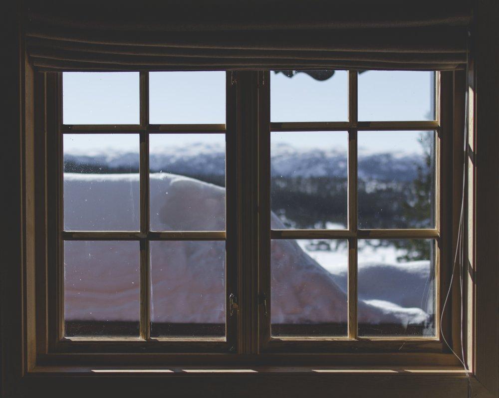 Professionel vinduespolering – når vinduerne skal stråle