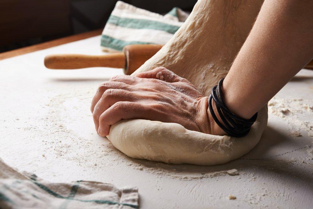Ægte håndværk – smagfuldt bagværk