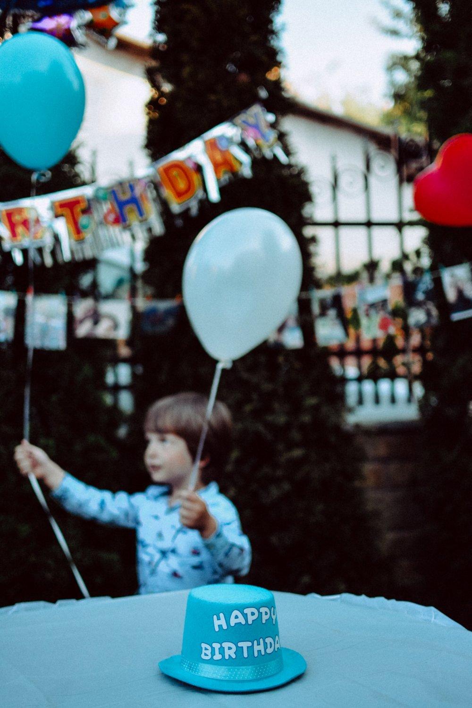 Teltudlejning – Så du kan fejre de store øjeblikke i livet