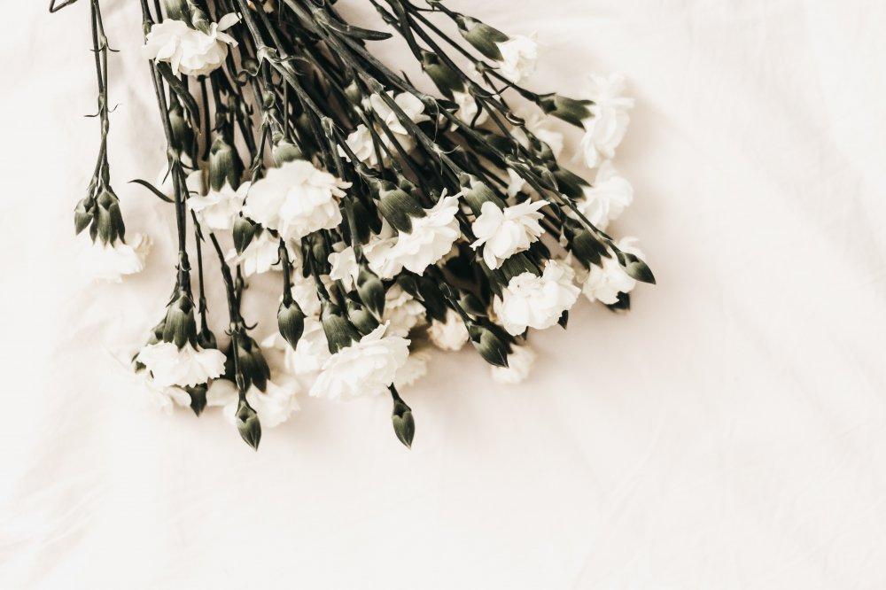 Lad den lokale bedemand i Gladsaxe hjælpe med begravelsesforberedelserne