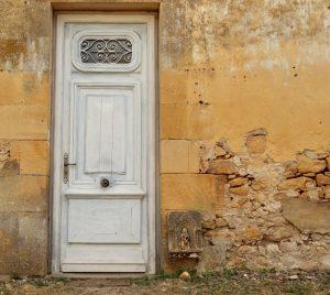 Få muret din villas facade op af en professionel murer