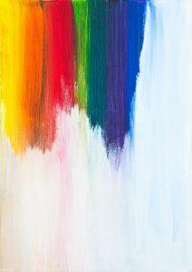 Få et langt flottere maleresultat med hjælp fra en maler