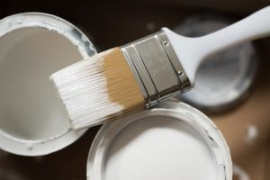 Få hjælp til istandsættelse hos din lokale maler