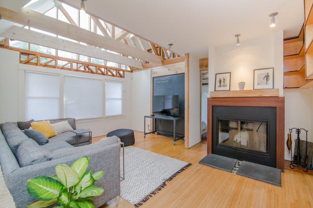 Køb fast ejendom med hjælp fra en boligadvokat