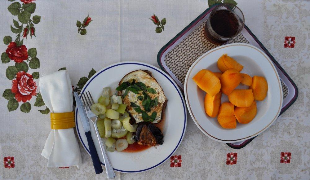 Spis godt italiensk eller dansk i Jyllinge