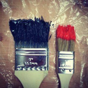 Derfor skal du bruge et malerfirma i Skanderborg