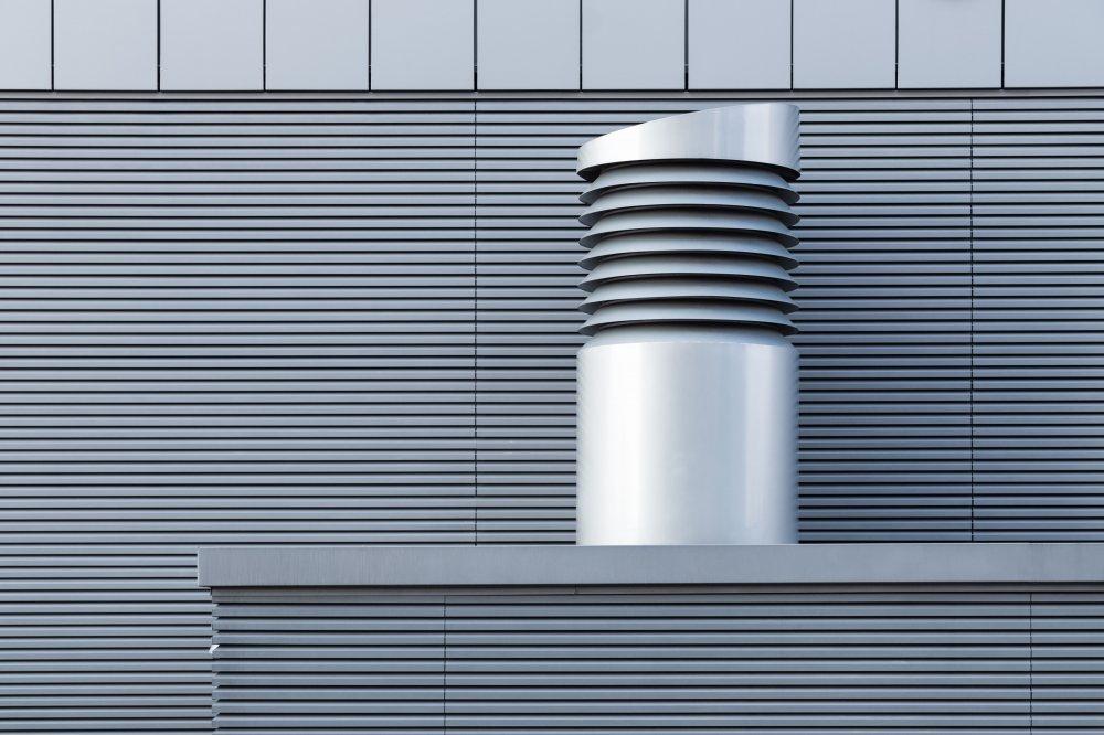 Varmepumpe service i Aalborg sikrer effektiviteten