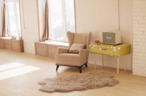 Få lavet et boligtestamente hos din boligadvokat